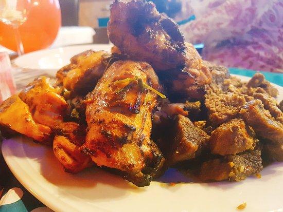 Diwan Halal Bombay Garden Munich Restaurant Reviews Photos Phone Number Tripadvisor