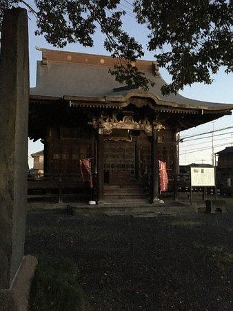 Entsuuji Kannondo