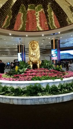 MGM Grand Hotel and Casino: IMG-20170622-WA0197_large.jpg