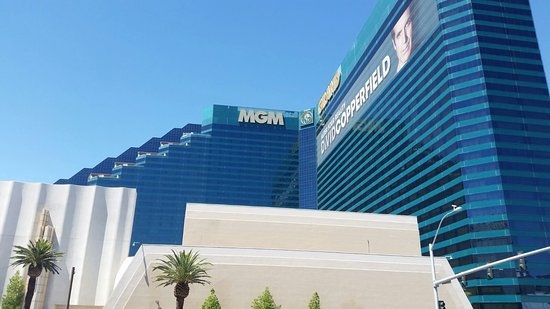 MGM Grand Hotel and Casino: IMG-20170622-WA0212_large.jpg