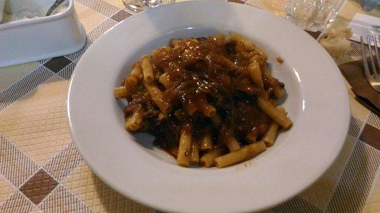 A 39 Cucina Ra Casa Mia Naples Restaurant Avis Num Ro De