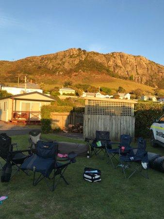 Stanley, Australië: photo1.jpg
