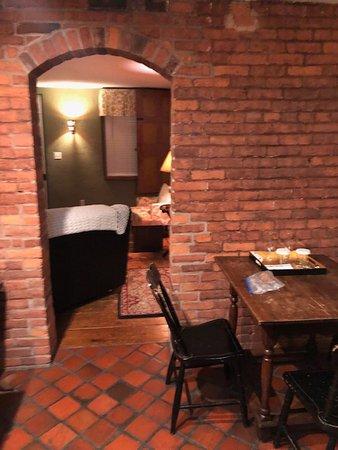 Ephrata, PA: Historic Smithton Inn