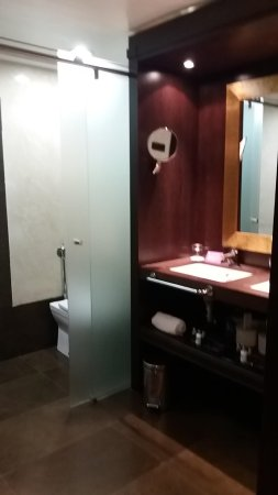 Ayre Hotel Astoria Palace Photo