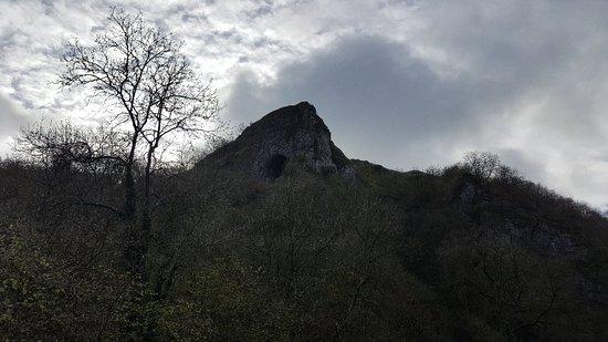 Staffordshire, UK: 20171111_104658_large.jpg