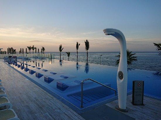 Hotel Riu Gran Canaria : DSC_0542_large.jpg