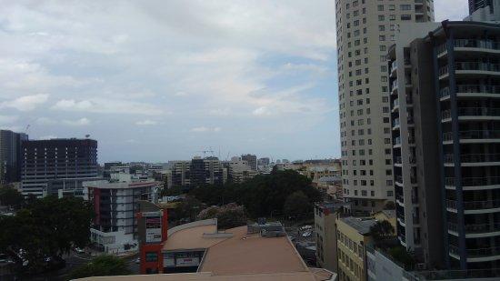 Republic Apartments: KIMG8914_large.jpg