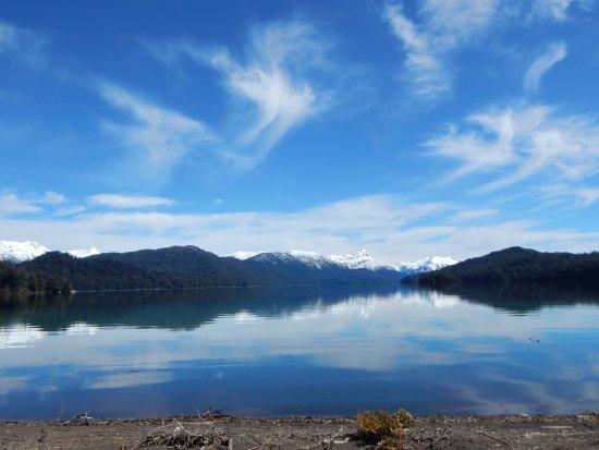 lago espejo grande picture of lago espejo grande villa