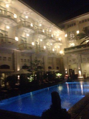 The Phoenix Hotel Yogyakarta - MGallery Collection: photo0.jpg