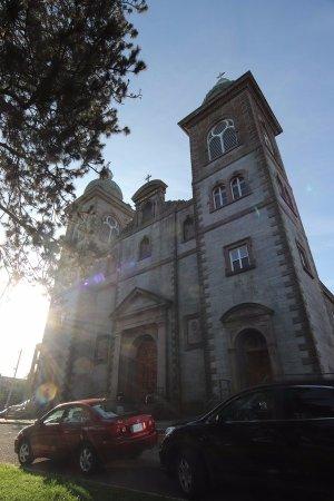 Saint Ninian Cathedral 사진