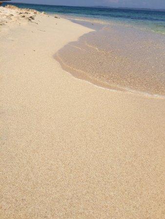 呂宋島照片