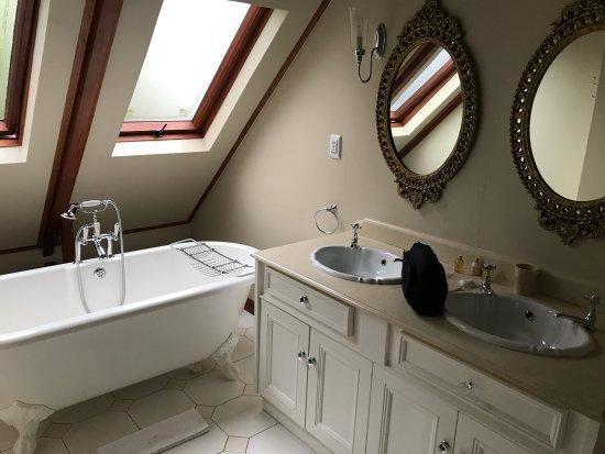 Roosenwijn Guest House: photo1.jpg