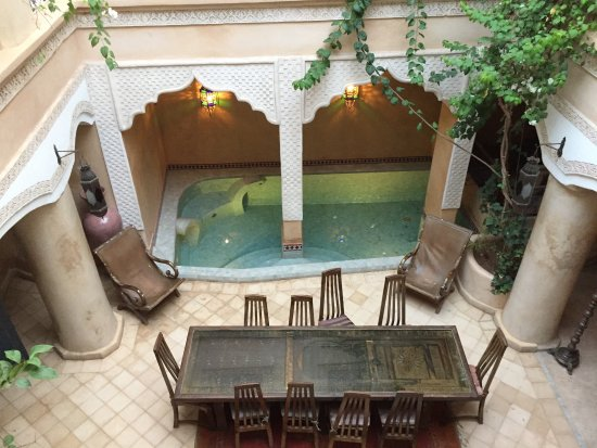 Riad Lorsya: photo0.jpg