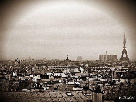 Hôtel Le Chat Noir : photo0.jpg