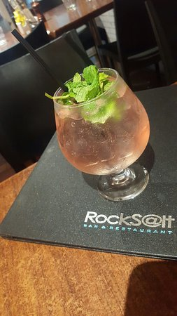Rocksalt Bar & Restaurant: 20171111_192857_large.jpg