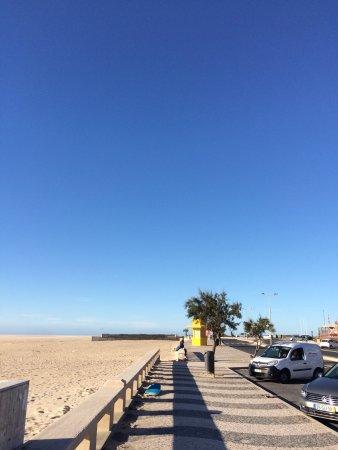 Foz Arelho, Portugal : photo9.jpg