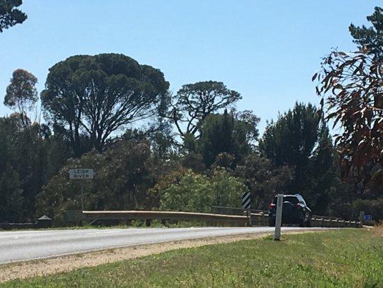 Inverleigh, Australia: photo3.jpg