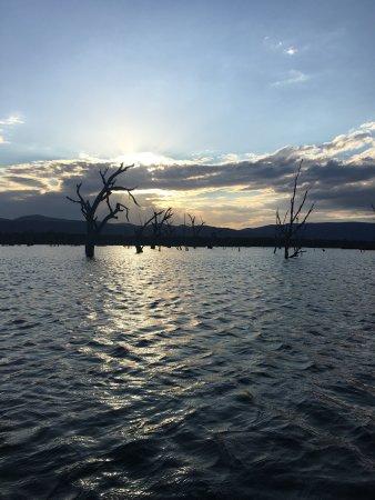 Pomonal, Australien: photo1.jpg