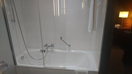Maritim Hotel Munchen Photo