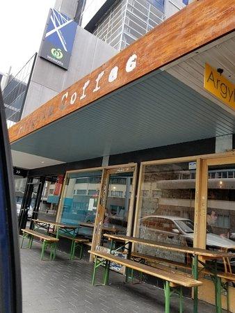 Pilgrim Coffee: 20171112_100930_large.jpg