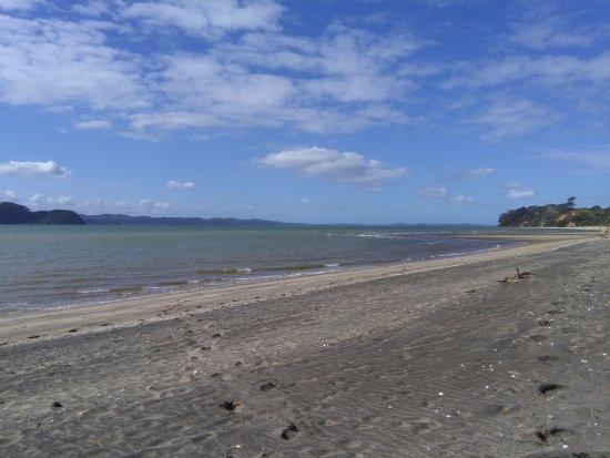 Waiuku Φωτογραφία