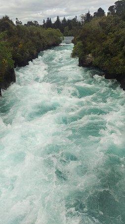 Taupo, New Zealand: IMAG2183_large.jpg