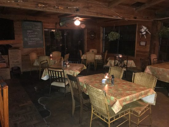 Creekside Dinery: photo2.jpg