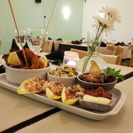 The 10 Best Restaurants In Comodoro Rivadavia Updated March 2021 Tripadvisor