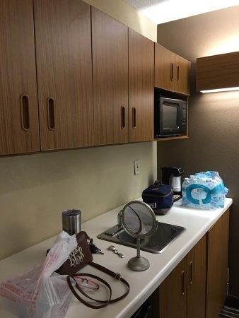 Microtel Inn & Suites by Wyndham Pigeon Forge: photo0.jpg