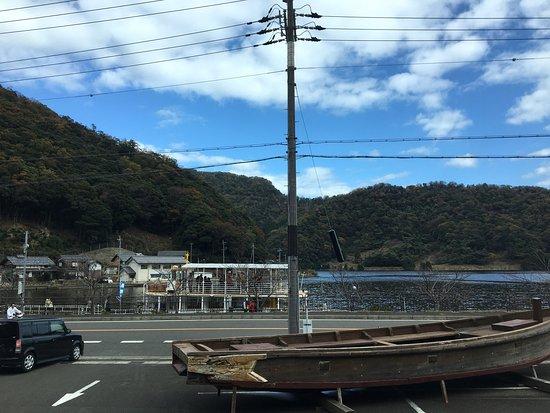 Fukui Prefecture, اليابان: photo0.jpg