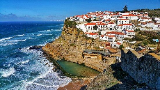 Azenhas do Mar, Portugal: IMG_20171107_172225_050_large.jpg