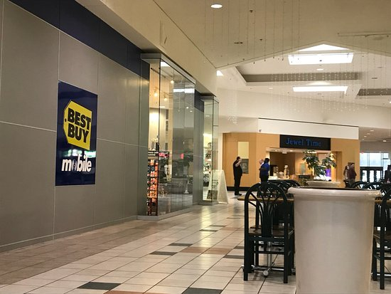 regency mall racine all you need to know before you go On jewelry stores racine wisconsin
