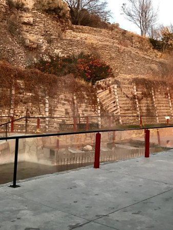 Lava Hot Springs, ID: photo1.jpg