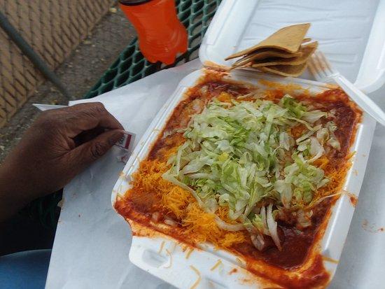 El Modelo Mexican Foods Restaurant Hours