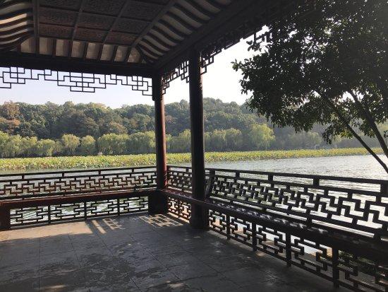 West Lake (Xi Hu): photo7.jpg