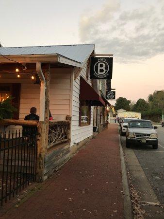Dillsboro, NC: photo2.jpg