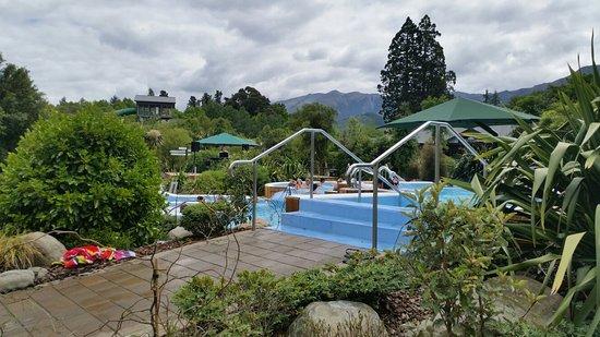Hanmer Springs, Nueva Zelanda: 20171112_130429_large.jpg