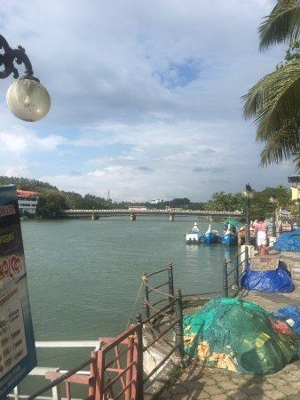 Mahe, Indien: photo3.jpg