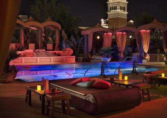 The Venetian Las Vegas 4 4 8 127 Updated 2017 Prices Resort Reviews Nv Tripadvisor