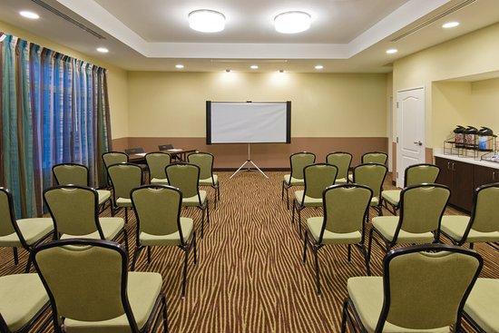 Artesia, NM: MeetingRoom
