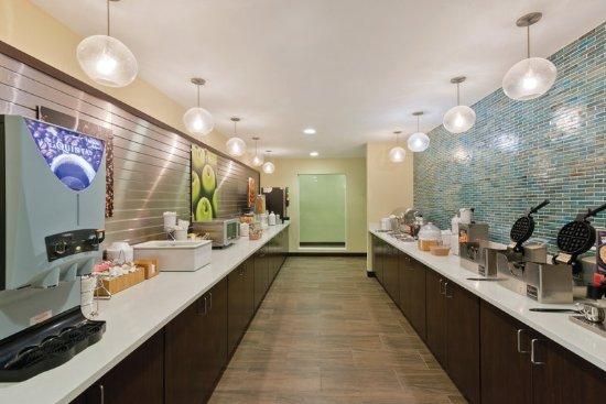 Artesia, Nowy Meksyk: PropertyAmenity