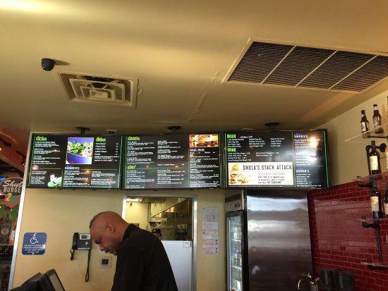 Shula Burger FTLD: photo0.jpg