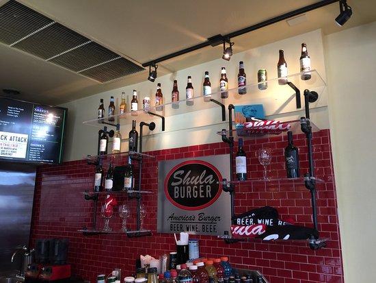 Shula Burger FTLD: photo1.jpg