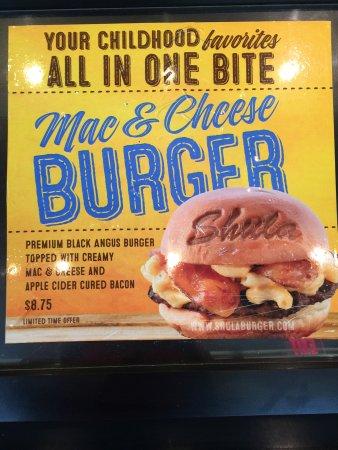 Shula Burger FTLD: photo3.jpg