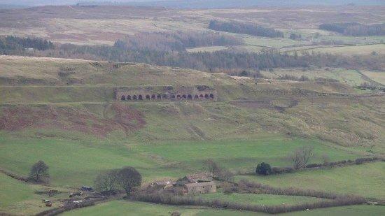 North York Moors National Park Photo