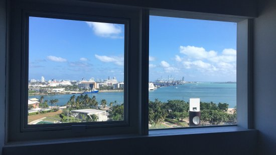 YVE Hotel Miami: photo0.jpg