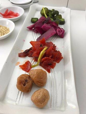 New Gyoza Restaurant Newcastle