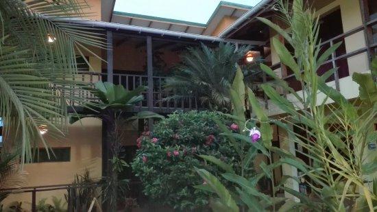 La Casa de las Flores Hotel: IMG_20171108_171557_large.jpg