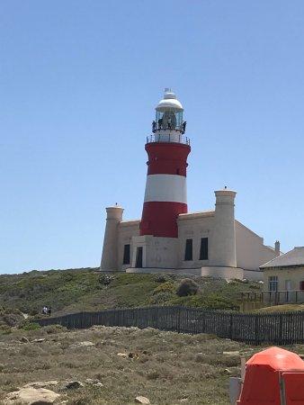Мыс Игольный, Южная Африка: photo0.jpg