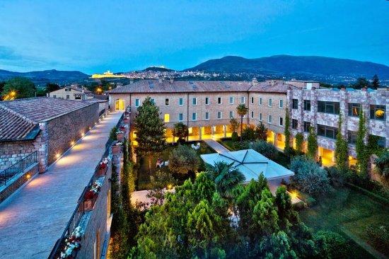 Hotel Cenacolo: 723744 Exterior